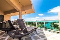 Homes for Sale in Puerto Aventuras, Quintana Roo $899,000