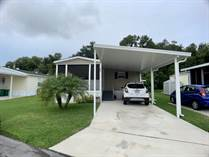 Homes for Sale in Maplewood Village, Cocoa, Florida $107,500
