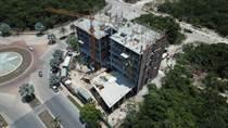 Commercial Real Estate for Sale in Cruz de Servicios, Playa del Carmen, Quintana Roo $69,626