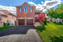 Homes for Sale in Caledon, Ontario $1,678,999