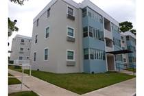 Homes for Rent/Lease in Parques de Cupey, San Juan, Puerto Rico $875 one year