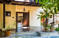 Condos for Sale in Hacienda Pinilla, Guanacaste $690,000