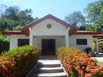 Homes for Sale in Samara, Guanacaste $299,000