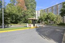 Homes for Rent/Lease in Promenade, Bethesda, Maryland $1,850 monthly