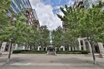 Homes for Rent/Lease in Queens Quay/Spadina, Toronto, Ontario $27,000 monthly