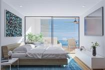 Homes for Sale in San Jose del Cabo, Baja California Sur $330,160