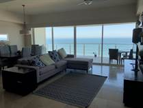 Condos for Rent/Lease in Palacio del Mar, Playas de Rosarito, Baja California $1,850 monthly