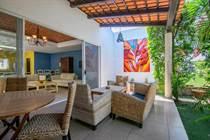 Homes for Sale in La Cristina, Ajijic, Jalisco $215,000
