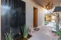 Homes for Sale in Los Senderos, San Miguel de Allende, Guanajuato $795,000