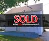 Multifamily Dwellings Sold in Wallaceburg, Ontario $169,900