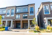 Homes for Sale in Vaughan, Ontario $998,888