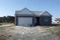 Homes for Sale in Estates of Morris Mill, Georgetown, Delaware $294,900