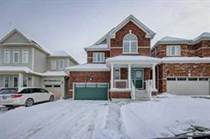 Homes for Sale in Ritson/Winchester, Oshawa, Ontario $679,000