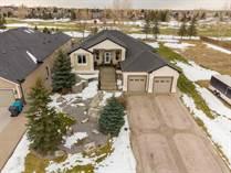 Homes for Sale in Coaldale, Alberta $599,000