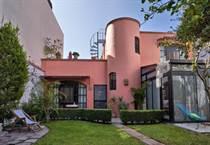 Homes for Sale in San Antonio, San Miguel de Allende, Guanajuato $398,500