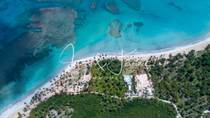 Homes for Sale in Playa Coson, Las Terrenas, Samaná $790,000