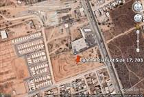 Lots and Land for Sale in Mesa Colorada, Cabo San Lucas, Baja California Sur $2,213,221