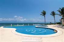 Homes for Sale in Playa Paraiso, Quintana Roo $1,050,000