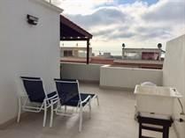 Homes for Sale in Brisas del Mar, Baja California $125,000
