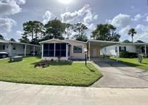 Homes for Sale in Island Lakes, Merritt Island, Florida $74,900