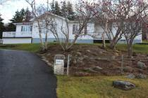 Homes for Sale in Salmon Cove, Newfoundland and Labrador $219,900