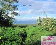 Lots and Land for Sale in Cabrera, Maria Trinidad Sanchez $85,000