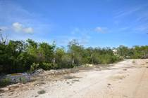 Lots and Land for Sale in Kukulkan, Tulum, Quintana Roo $210,000