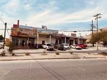 Commercial Real Estate for Sale in Mariano Matamoros, Tijuana, Baja California $435,000