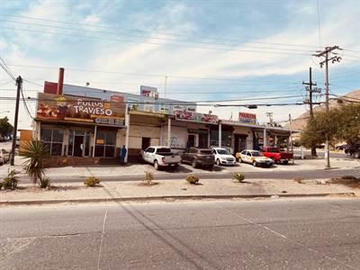 LOCALES COMERCIALES EN MARIANO MATAMOROS NORTE, Suite 10701, Tijuana, Baja California