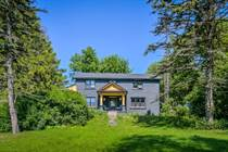 Farms and Acreages for Sale in Elora, Ontario $1,499,900