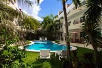 Homes for Sale in Downtown Playa del Carmen, Playa del Carmen, Quintana Roo $299,000