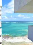 Condos for Rent/Lease in St. Mary's, San Juan, Puerto Rico $5,000 monthly