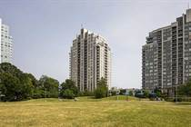Condos for Sale in Vaughan, Ontario $469,000