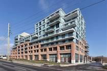 Condos for Sale in Richmond Hill, Ontario $569,989