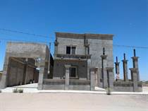 Homes for Sale in Puerto Penasco/Rocky Point, Sonora $92,000