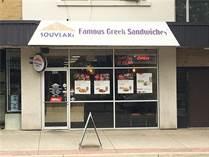 Commercial Real Estate for Sale in Burlington, Ontario $100,000