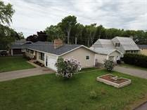 Homes Sold in St. Eleanors, Summerside, Prince Edward Island $349,900