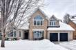 Homes Sold in Chapel Hill, Ottawa, Ontario $1,225,000