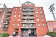Condos Sold in Lower Town, Ottawa, Ontario $219,900