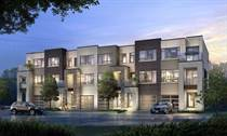 Homes for Rent/Lease in Burlington, Ontario $2,600 monthly