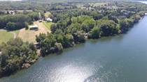 Homes Sold in Picton, Ontario $649,900