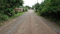 Lots and Land for Sale in Bejuco, Playa Bejuco, Puntarenas $458,832