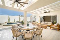 Homes for Sale in El Pedregal, Cabo San Lucas, Baja California Sur $1,049,000