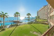 Condos for Sale in Sonoran Sun, Puerto Penasco/Rocky Point, Sonora $489,000