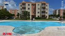 Condos for Sale in Veron, Punta Cana, La Altagracia $74,990