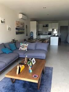 Cabo San Lucas, Suite Condo 402A BAHIA DEL TEZAL, CABO SAN LUCAS, Baja California Sur