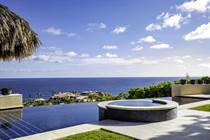 Homes for Sale in Pedregal, Cabo San Lucas, Baja California Sur $3,495,000