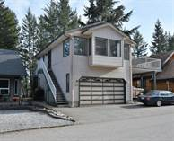 Homes for Sale in Parker Cove, Vernon, British Columbia $388,998