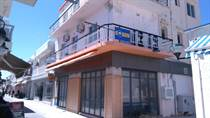 Commercial Real Estate for Sale in Kardamaina, Kos Island, Dodecanissa €780,000
