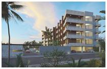 Condos for Sale in 10 de Abril, Quintana Roo $144,000